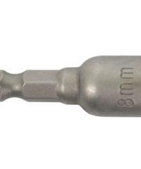 Καρυδάκι Μαγνητικό 10X65Mm Gadget