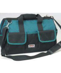 Τσάντα Εργαλείων Με Τσέπες 40Cm 600D 5000 Maco