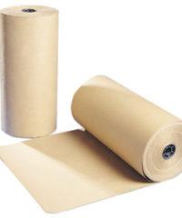 Χαρτί Πατρόν Κραφτ 1.20M