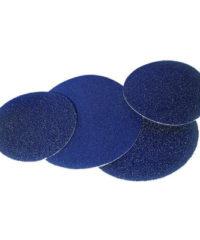 Δίσκοι Velcro No 100 Φ115