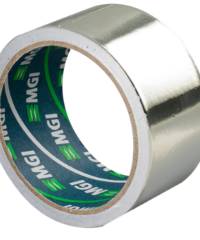 Αλουμινοταινία Ασημί Mgi 48Mmx10M