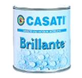 Ριπολίνη Casati Brilliante Bianco 0,75Lt