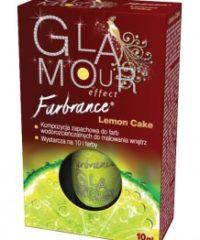 Αρωμα Για Χρωματα Farbrance Coffee Aroma 10Ml Inchem