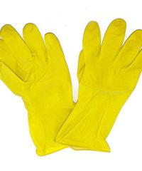 Γάντια Νοικοκυράς M