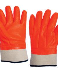 Γάντια Πετρελαίου