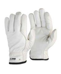 Γάντια Οδηγών Χωρίς Επένδυση No 10 Maxi-Fit 4480 Maco