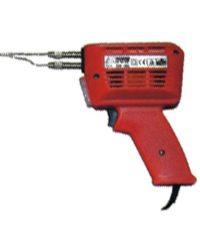 Κολλητήρι 150 Watt Πιστόλι Maco