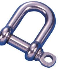 Ναυτικά Κλειδιά No 10