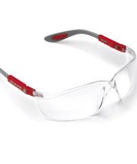 Γυαλιά Προστασίας Αντιθραυστικα Uv385 - Tf006B Maco