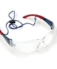 Γυαλιά Προστασίας Uv385 - Tf12A Maco