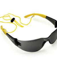 Γυαλιά Προστασίας Uv400 - Tf12A Maco