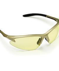 Γυαλιά Προστασίας Αντιθραυστικά Pf29 Maco