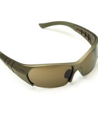 Γυαλιά Προστασίας Uv400 - Pf524 Maco