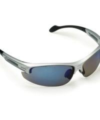 Γυαλιά Προστασίας Uv400 - Pf525A Maco