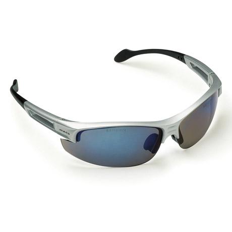 6a13bb2168 Γυαλιά Προστασίας Uv400 - Pf525A Maco