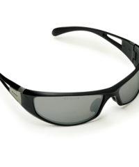 Γυαλιά Προστασίας Uv400 - Pf495 Maco