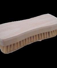 Βούρτσα Πατωμάτων Οκταράκι 146 Brush Wood