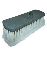 Βούρτσα Βαφής Πλαστική 107 Brush Wood